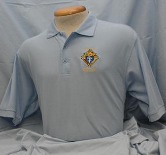 WHLTX Slim Fit T-Shirt Summer Mens Contrast Striped Lapel Short Sleeve Polo Shirt